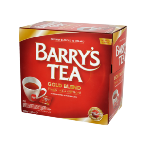 Barry's Tea Gold Blend