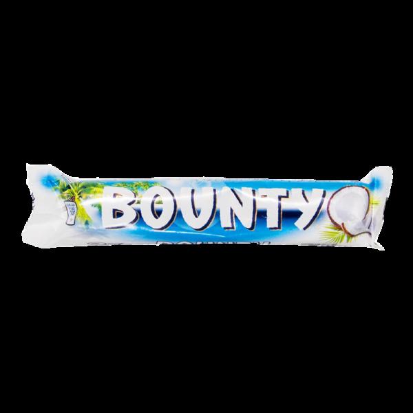 Bounty Twin