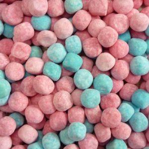 Bubble Gum Bon Bons