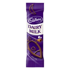 Cadbury Dairy Milk For kids