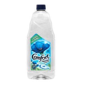 Comfort Vapouresse Ironing Water