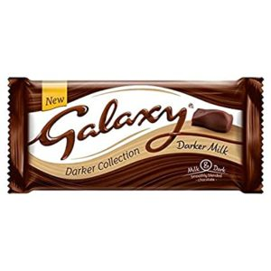 Galaxy Darker Milk