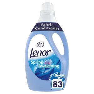 Lenor Spring Awakenings