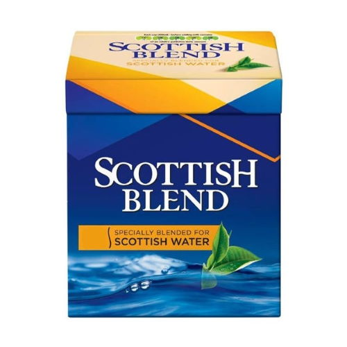 Scottish Blend Tea