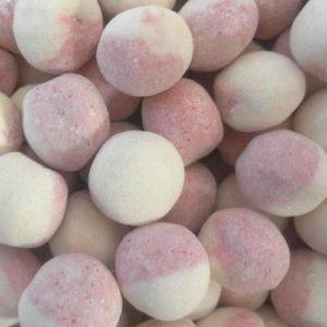Strawberry Cream Bonbons.jpg