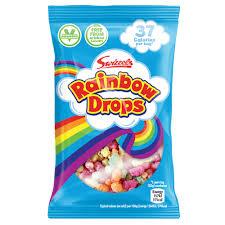 Swizzel Matlow Giant Rainbow Drops