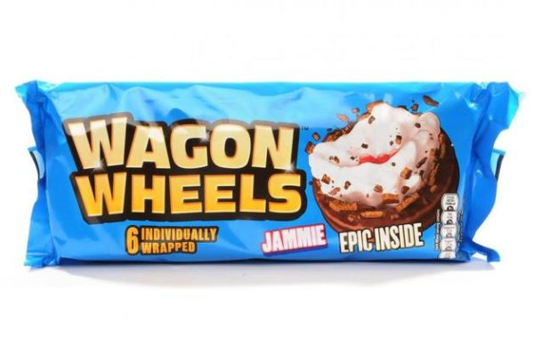 burtons-wagon-wheel-jammie