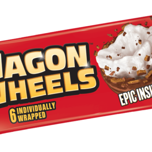 burtons-wagon-wheel-original