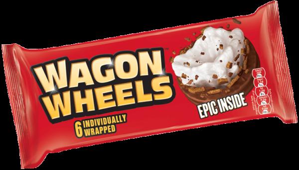 burtons-wagon-wheel-original